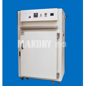 Thousand grade precision hot air circulation drying box