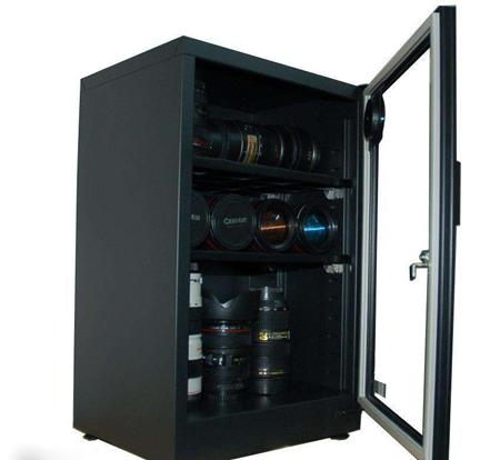 相机防潮箱哪种好及防潮箱湿度多少才合适?
