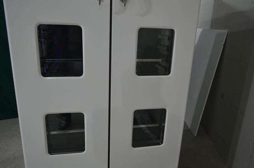 干燥柜日常保养维护方法