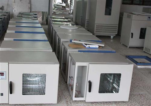 干燥箱平常要怎么保养,使用安全有哪些注意事项