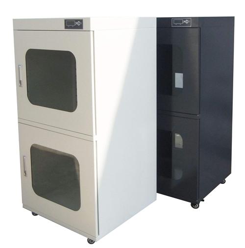 干燥柜的保养与使用安全