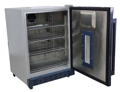 防潮箱专门用来保护电子元件
